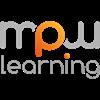 MPW Learning's Logo