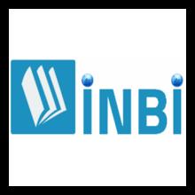 INBI Insight's Logo