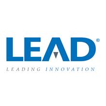 LEAD's Logo