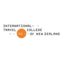 ITC's Logo