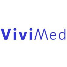 ViviMed's Logo