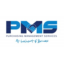 PMS - Purchasing Management Services's Logo