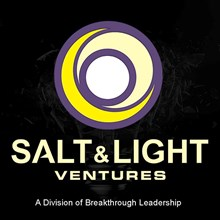 Salt & Light Ventures's Logo