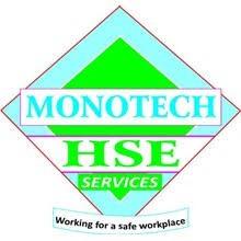HSE Professionals's Logo