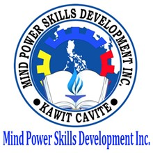 Mind Power Skills Development Inc.'s Logo
