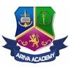 Ariva's Logo