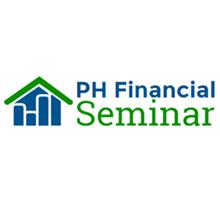 PH Financial Seminar's Logo