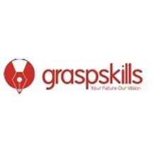 Graspskills's Logo