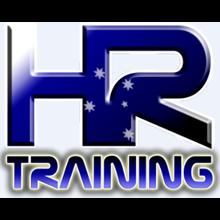 Human Resource Training (RTO 31678)'s Logo