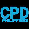 CPDPhilippines.ph's Logo