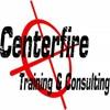 Centerfire Training & Consulting's Logo