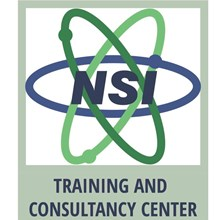 Nuevochem Training and Consultancy Center's Logo