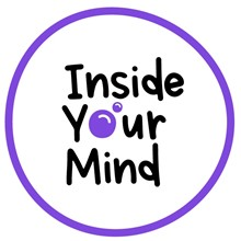 Inside Your Mind Limited's Logo