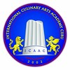 ICAAC's Logo