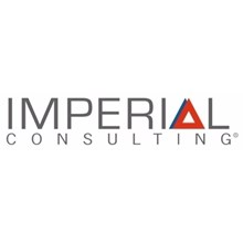 Imperial Consulting 's Logo