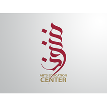 Finoon Arts Education Center's Logo