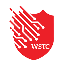 WSTC's Logo