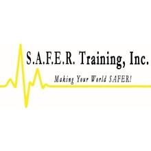 SAFER Training, Inc.'s Logo