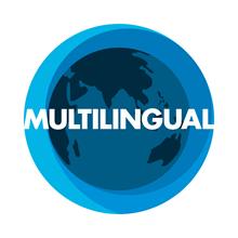 multilingualph's Logo