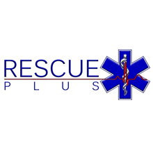 Rescue Plus Training Services's Logo