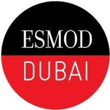 ESMOD Dubai French Fashion Institute's Logo
