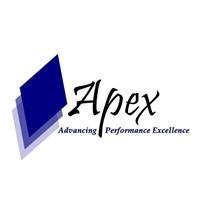 APEX Dubai's Logo