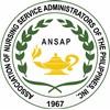 ANSAP's Logo