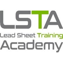 Leadsheet Training Academy 's Logo