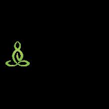 Trident Wellness Centre's Logo
