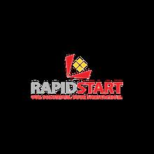 Rapidstart's Logo