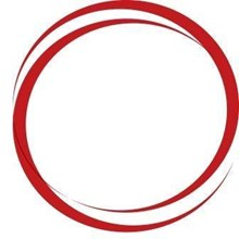 SUKAD Project Management's Logo