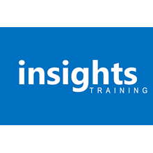 Insights Training's Logo