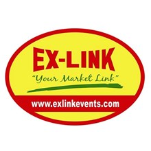Exlink Events's Logo