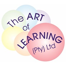 The Art of Learning's Logo