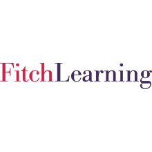 Fitch Learning's Logo
