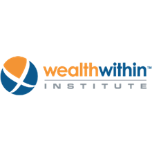 Wealth Within Institute (RTO No. 21917)'s Logo