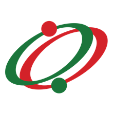 INSOL Consultancy Sdn Bhd's Logo