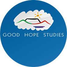 Good Hope Studies's Logo