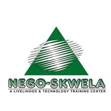Negoskwela's Logo