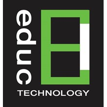 Educ8 Technology - Authorize Training Center's Logo