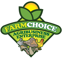 Farmchoice Agribusiness's Logo