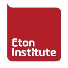 Eton Institute's Logo