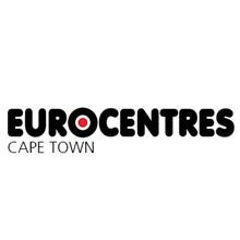 Eurocentres Cape Town's Logo