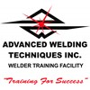 Advanced Welding Techniques Inc.'s Logo