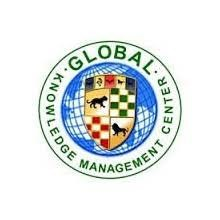 GlobalKnowledge Philippines's Logo