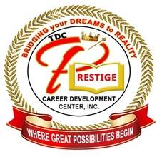 TDC Prestige's Logo