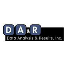 Data Analysis & Results's Logo
