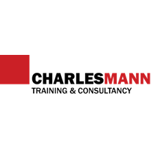 Charles Mann Training and Consultancy Sdn Bhd's Logo