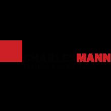 Charles Mann Training's Logo