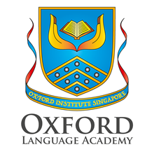 Oxford Institute's Logo